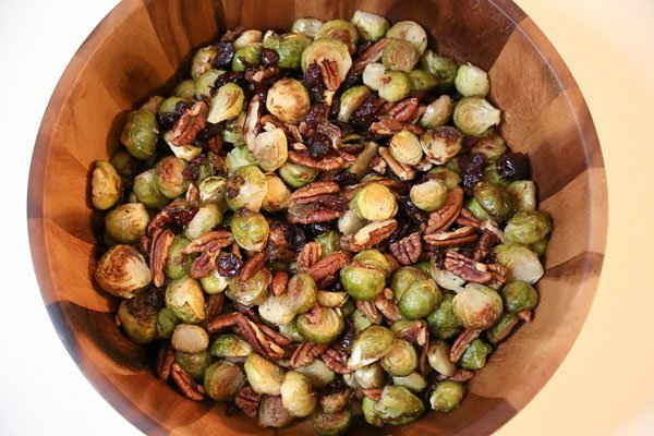 pcrb-sprouts-1