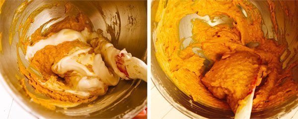 pumpkin-mousse-7-8