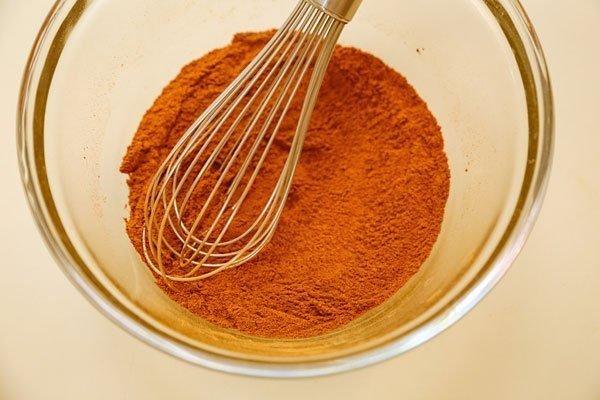 pumpkin-spice-3