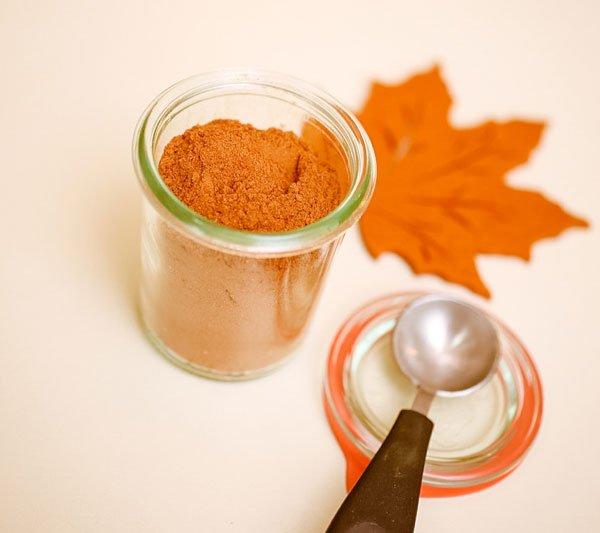pumpkin-spice-4